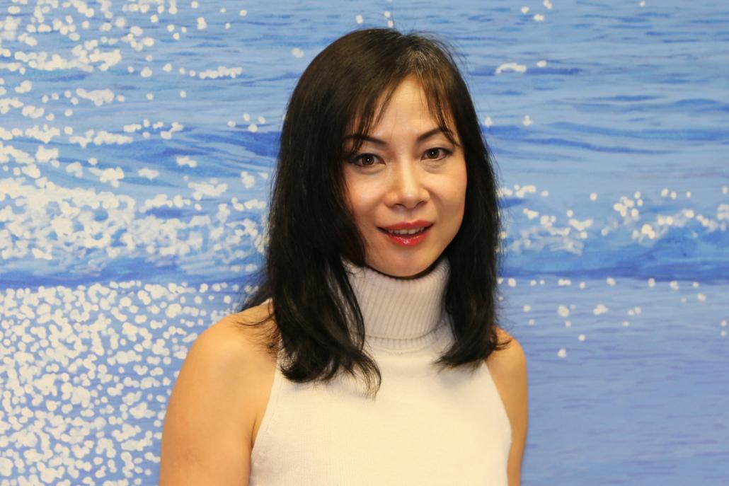 Xiao Yin