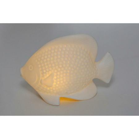 Artikel mit LED-Beleuchtung